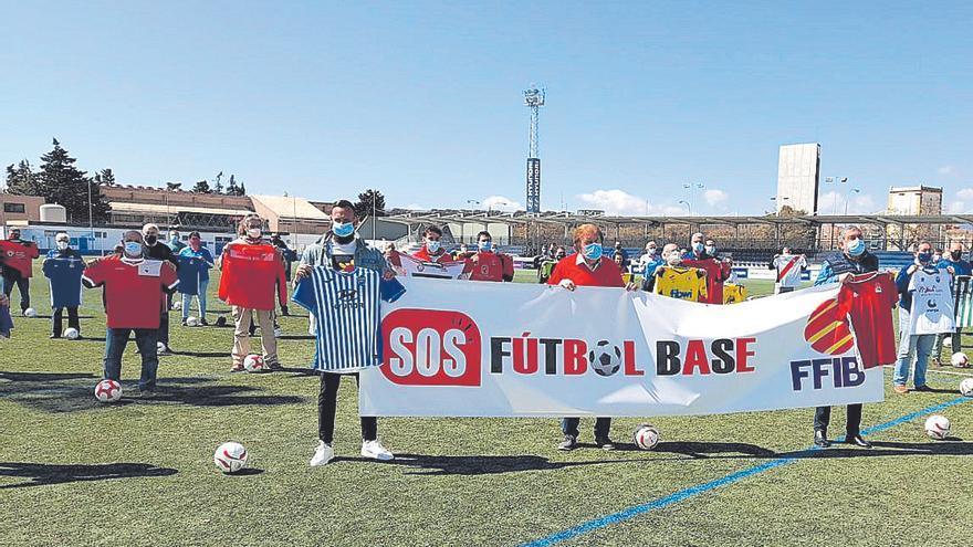 Pilotades | La Primera División RFEF no será profesional