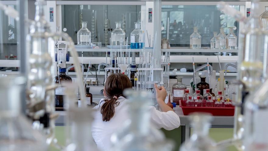 Canarias da los primeros pasos para actualizar, tras 20 años, su Ley de Ciencia
