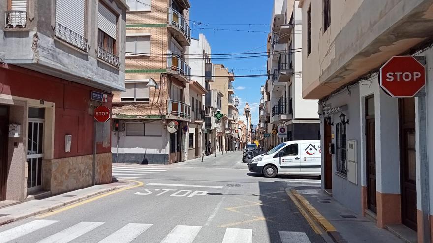 Riba-roja concede hasta 2.000 euros por hacer accesibles las viviendas