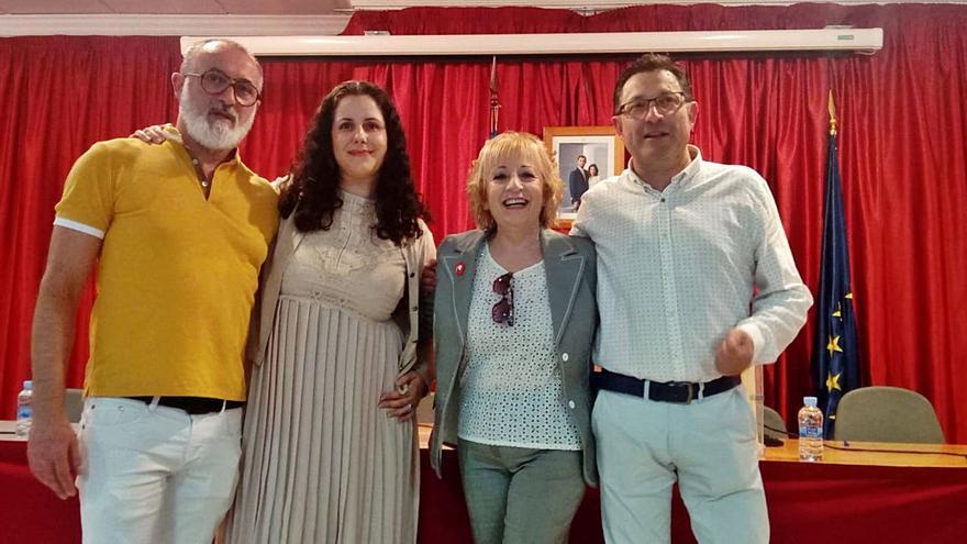 El Botànic pierde fuelle en Callosa d'en Sarrià: PSPV y Compromís rompen relaciones y se alejan de la Alcaldía