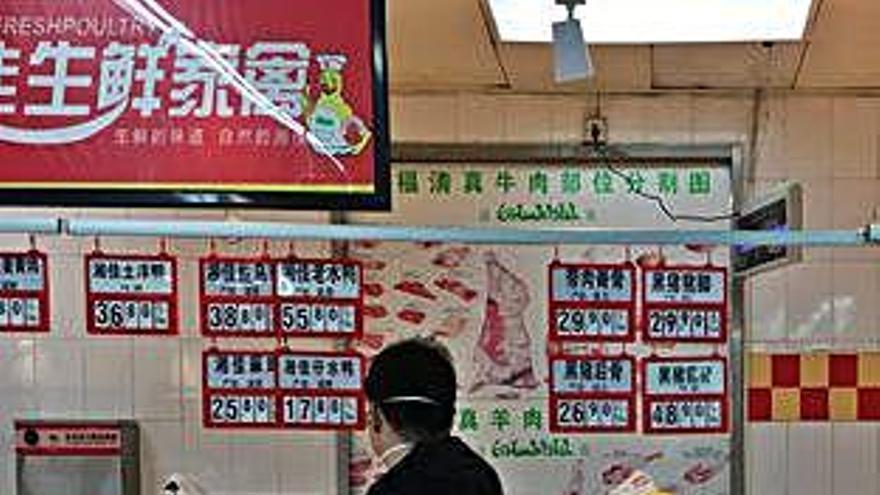 El president xinès coneixia la gravetat del virus de Wuhan el gener