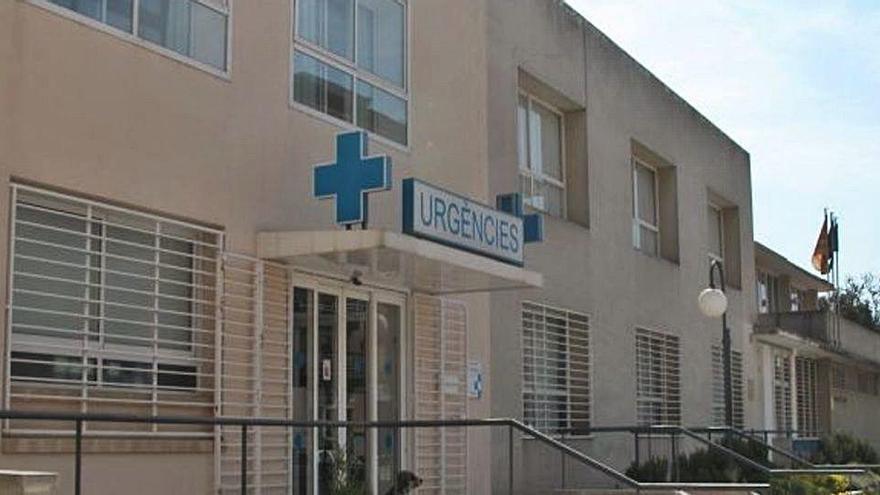 43 professionals sanitaris s'han allotjat a pisos de Lloret i Calella durant la crisi