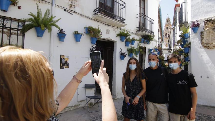 Bono turístico de la Junta de Andalucía: qué es y cómo beneficiarse de él