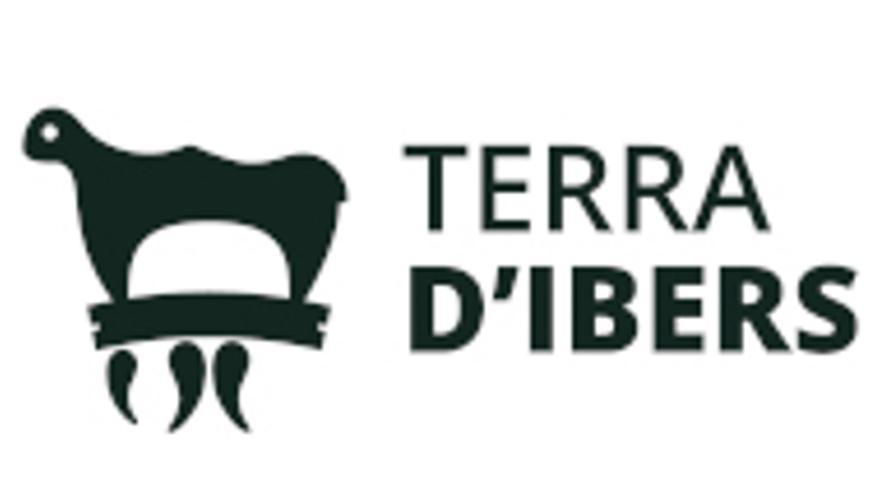 Exposición 'Tierra de Iberos'