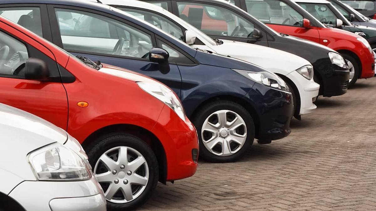 Nace Weexle, el mercado exclusivo entre los profesionales de la automoción
