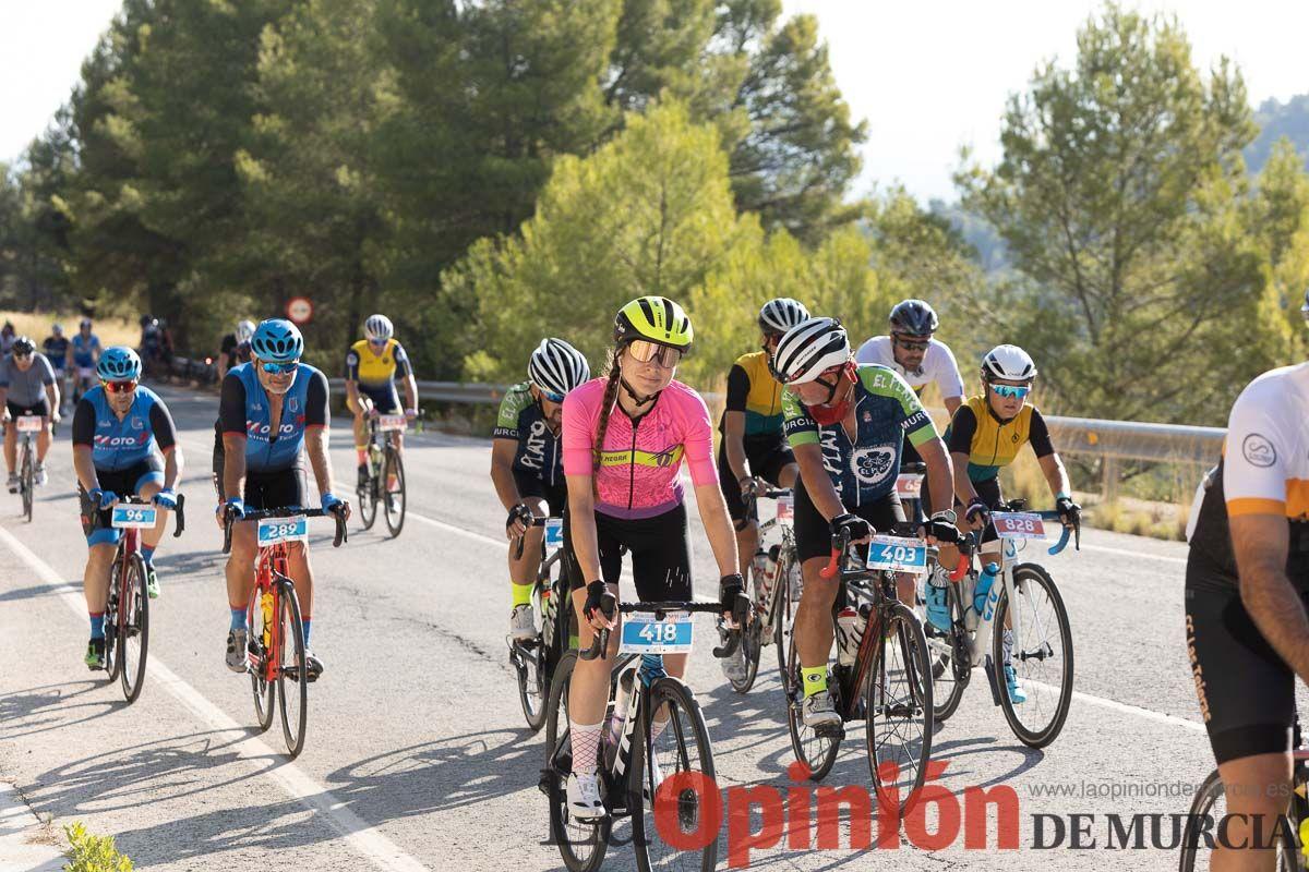 Ciclista_Moratalla134.jpg
