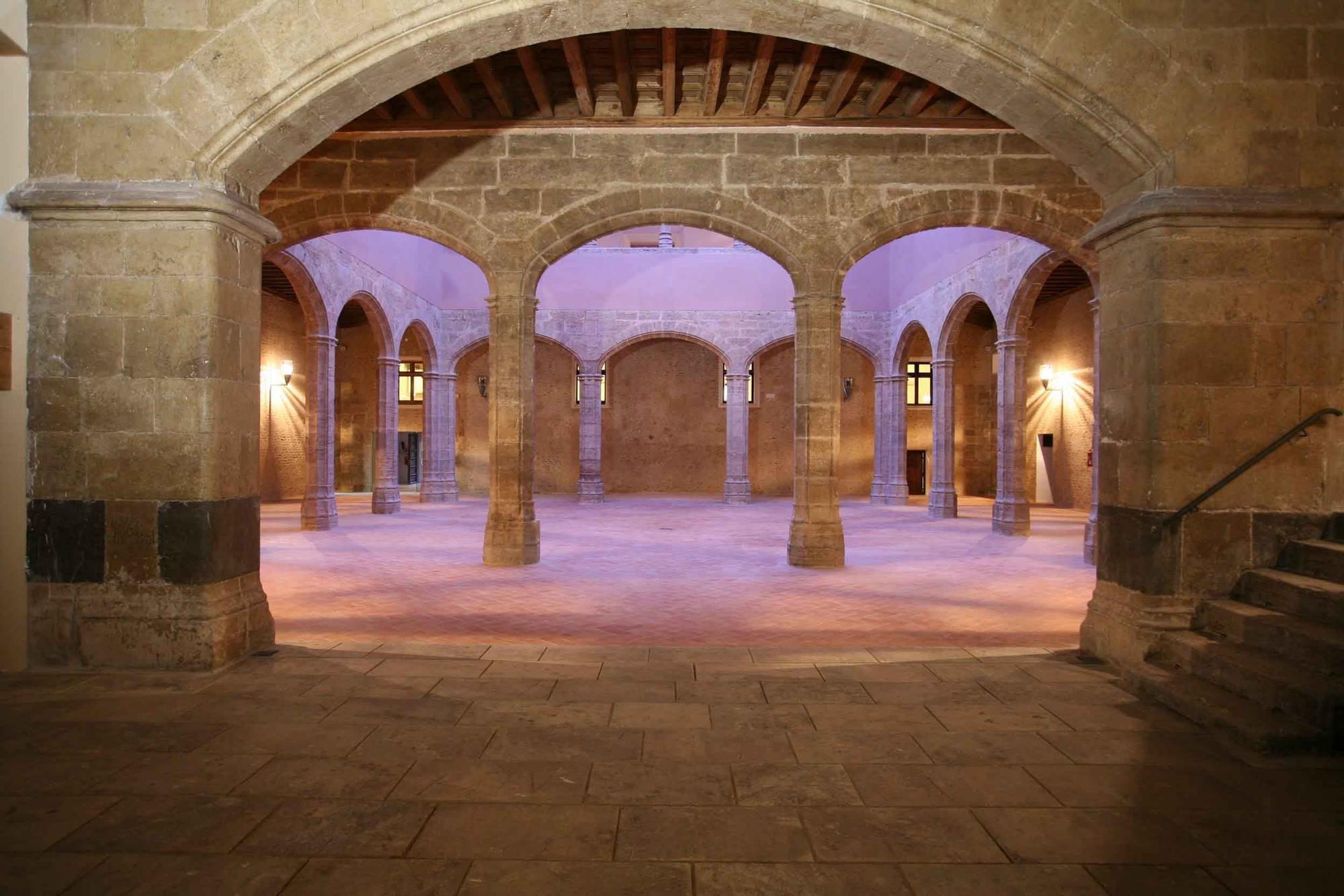 Castillo de Alaqu�s0000.jpg
