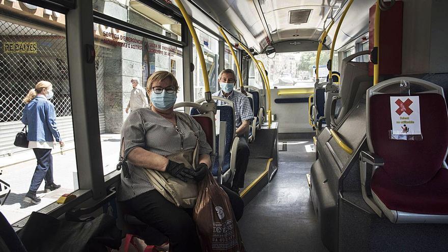 La factura del coronavirus ja supera  els 6.000 milions per a la Generalitat