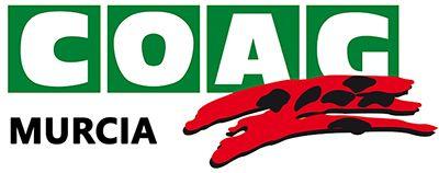 Logo COAG