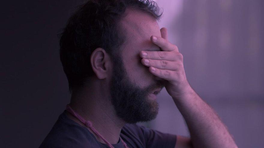 'The Pink Cloud', la sutil profecía del confinamiento que fascina a Sundance