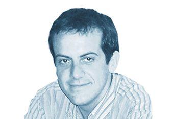 Daniel Capó FdV