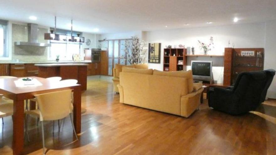 Consulta el rango de los pisos en venta en Murcia y encuentra tu futuro hogar