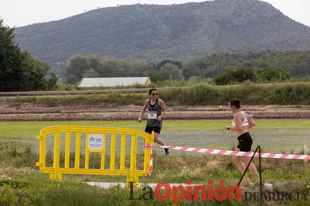 CarreraCalasparraArrozales_Carrera018.jpg