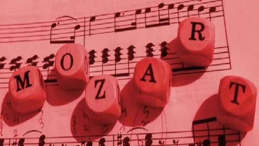 Mozart, el gran viatger: Mannheim i París, la vida professional
