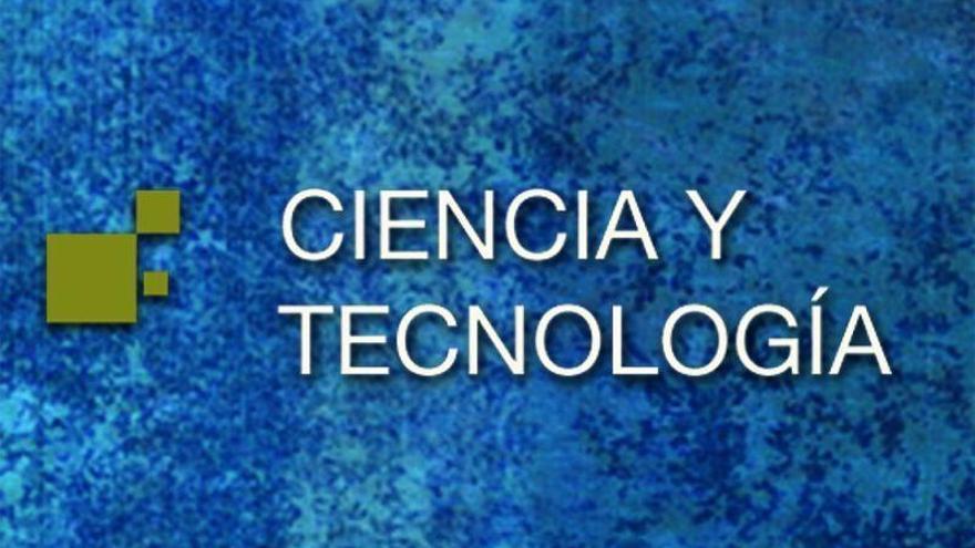 Reconocimiento a la excelencia de la innovación en Aragón