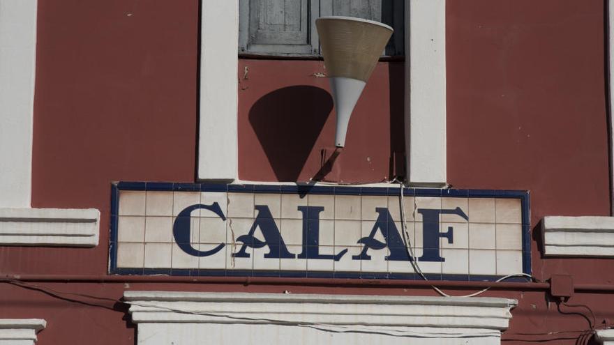 L'Ajuntament de Calaf demana precaució per 10 positius i 24 sospitosos detectats en dos dies