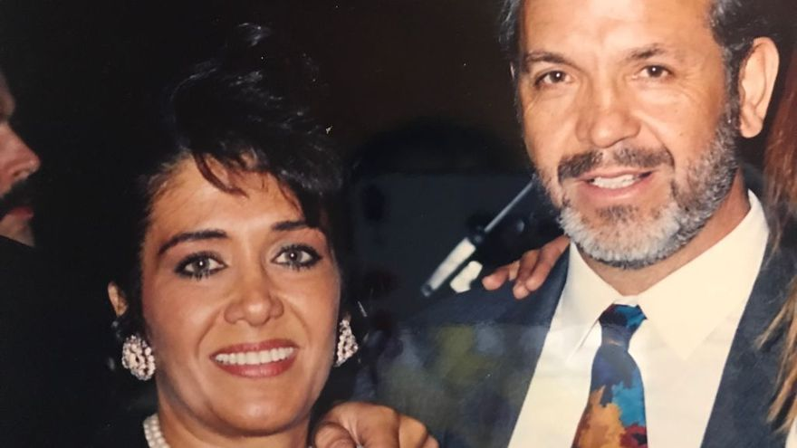Fallece Javier Iturrioz, un alma vasca con corazón ibicenco