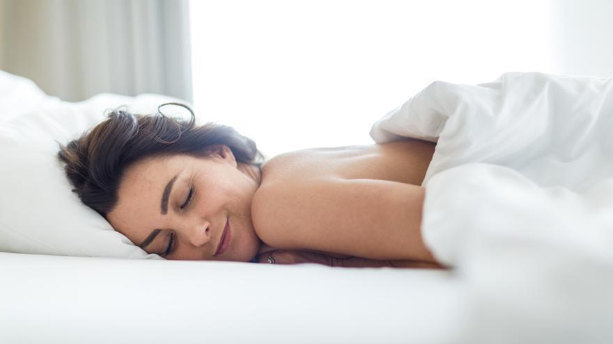 Los beneficios de la melatonina y porqué es tan buena para el sueño