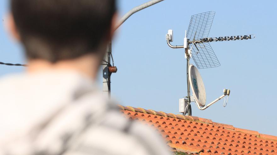 Fuentesaúco lanza la conexión wifi