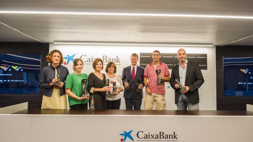 Maratón, Medio Maratón y 10K de València contará con 4 categorías adaptadas