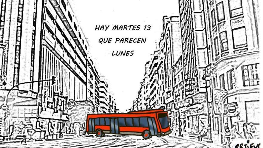 Colón, Colón 34