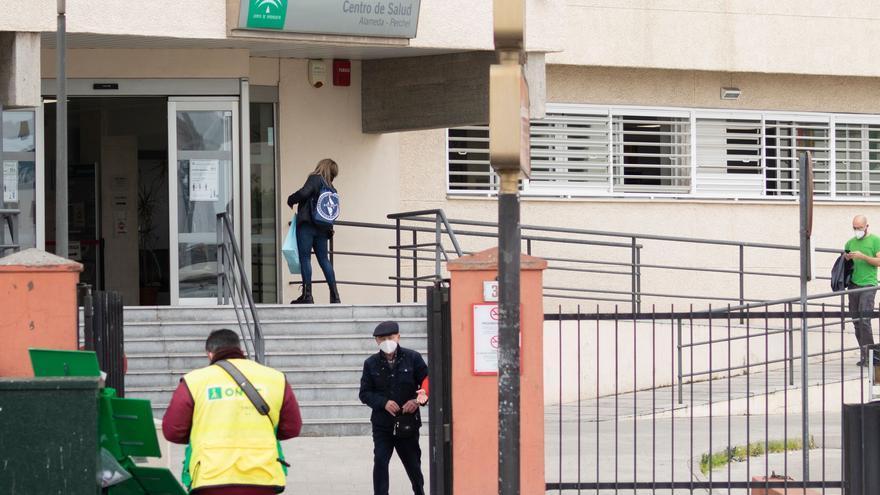 """El Sindicato Médico pide medidas para la Atención Primaria, en """"situación crítica"""""""
