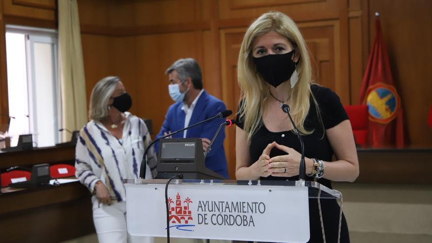 El Ayuntamiento de Córdoba tendrá un único punto de acceso electrónico