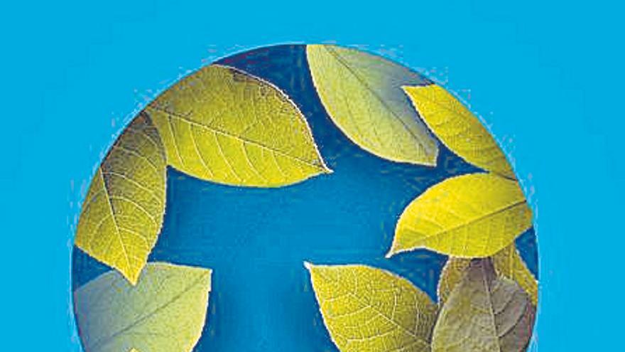 BBVA y Stratenergy promoverán inversiones de eficiencia energética en las empresas