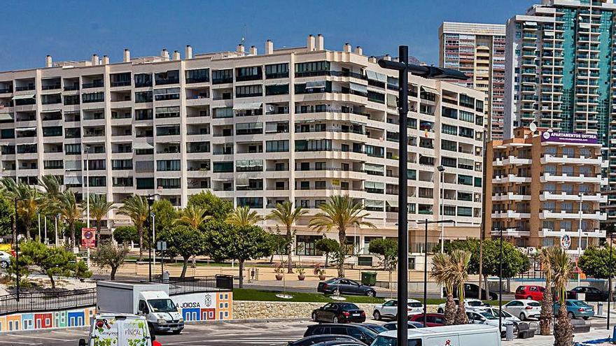 La Vila descarta recuperar la zona azul y naranja este verano aunque prepara ya el contrato del nuevo servicio