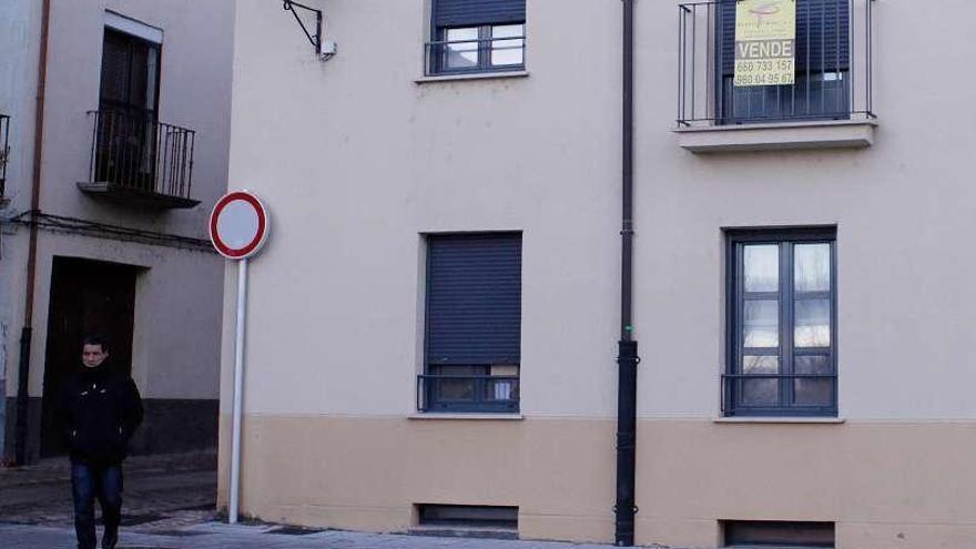Zamora   Los bancos deben un millón de euros a las comunidades
