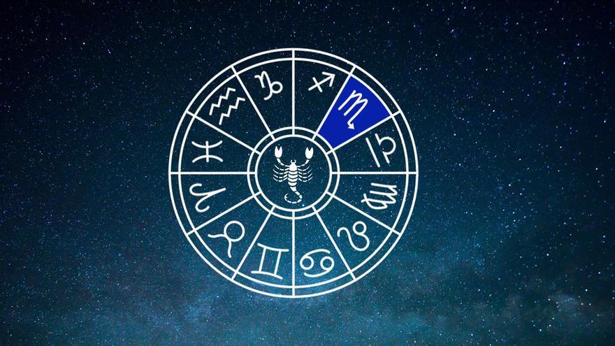 Horóscopo diario: la predicción para hoy sábado 17 de julio de 2021