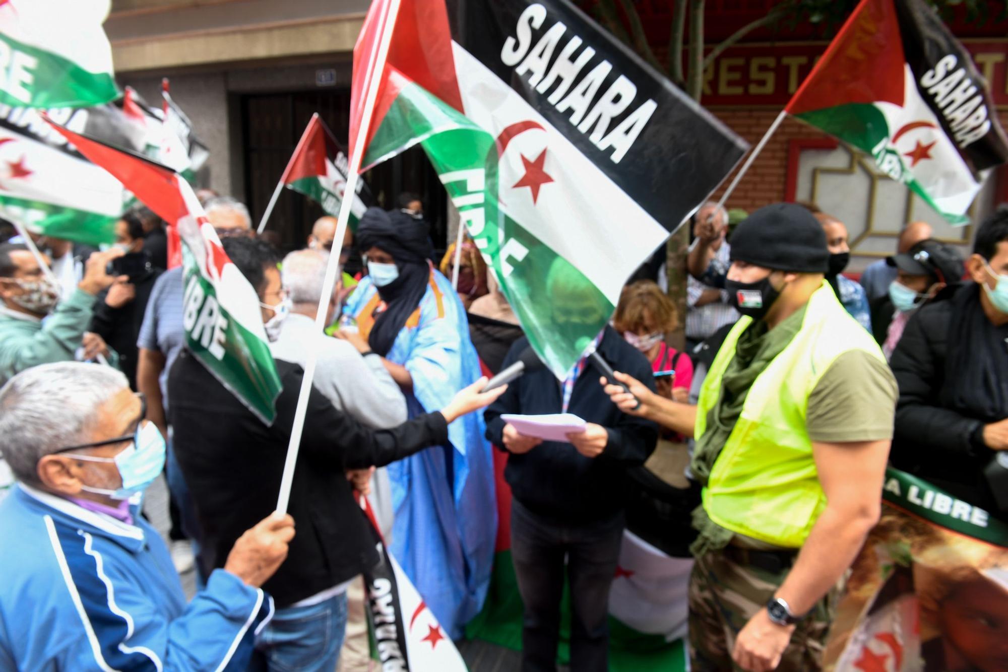 MANIFESTACION SAHARA (103409214).jpg
