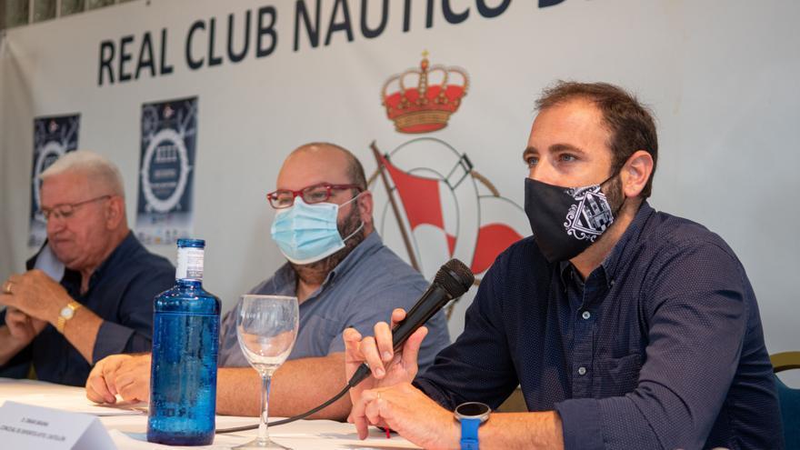 'Un mar para todos' reabre sus 'puertas' a 200 discapacitados en Castelló