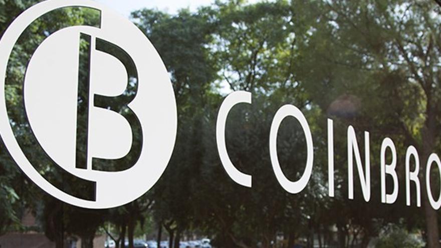 Coinbroker: Para cada problema,  la mejor solución