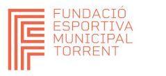 Nuevo logo FDM de Torrent