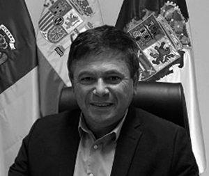 Pedro Armas