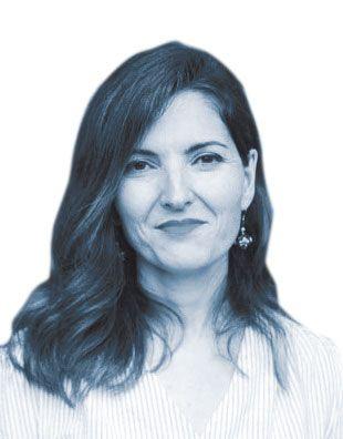 Lucía Avilés