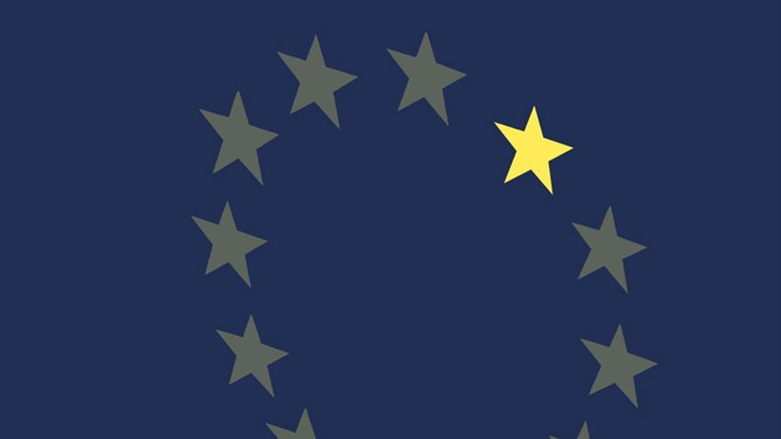 La UE busca su sitio