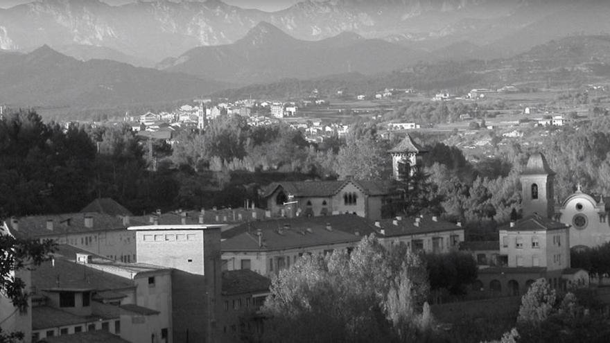 VÍDEO | «La vida entre telers», el documental sobre les colònies tèxtils de Gironella