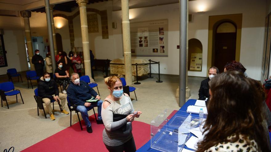 Otras 32 familias podrán obtener una vivienda social en Plasencia