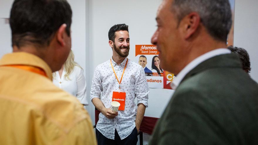 Javier Torres: «Hay que hacer autocrítica y corregir el rumbo»