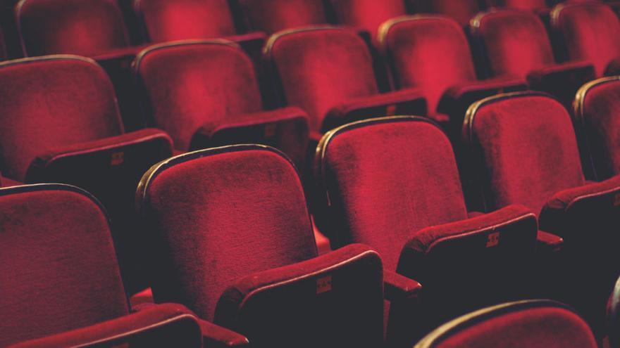 La Fiesta del Cine vende 200.000 entradas menos que en 2016