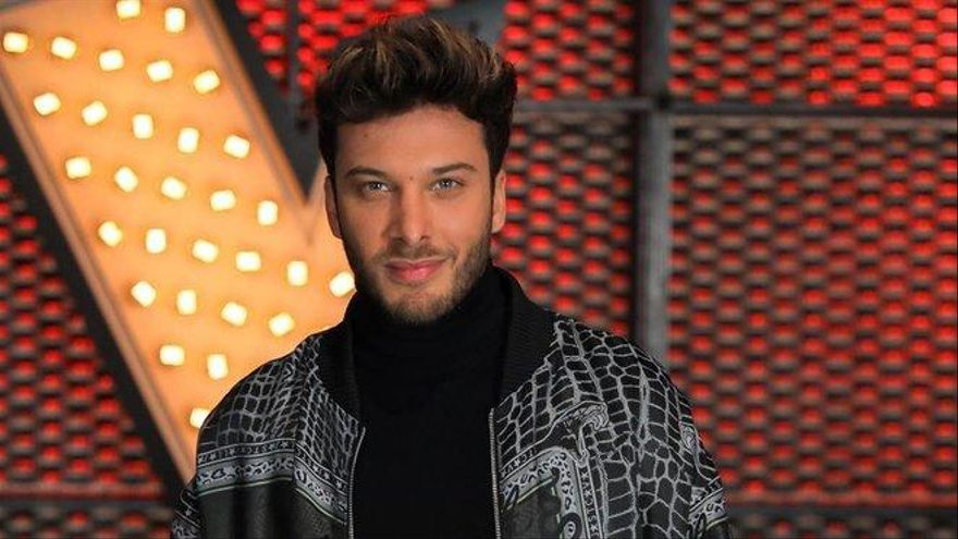 Eurovisión, 0 'points': el festival se cancela por primera vez