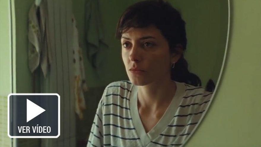 'Petra' protagoniza los estrenos de la semana