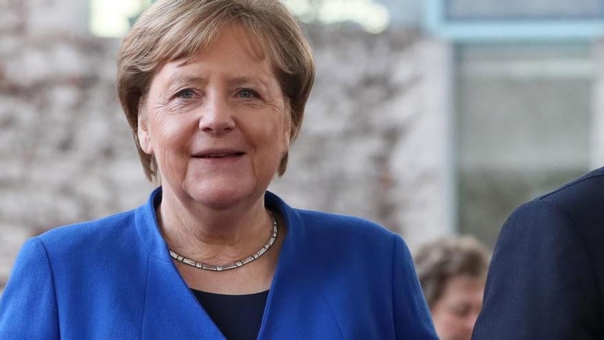 Alemania valora la semana de cuatro días