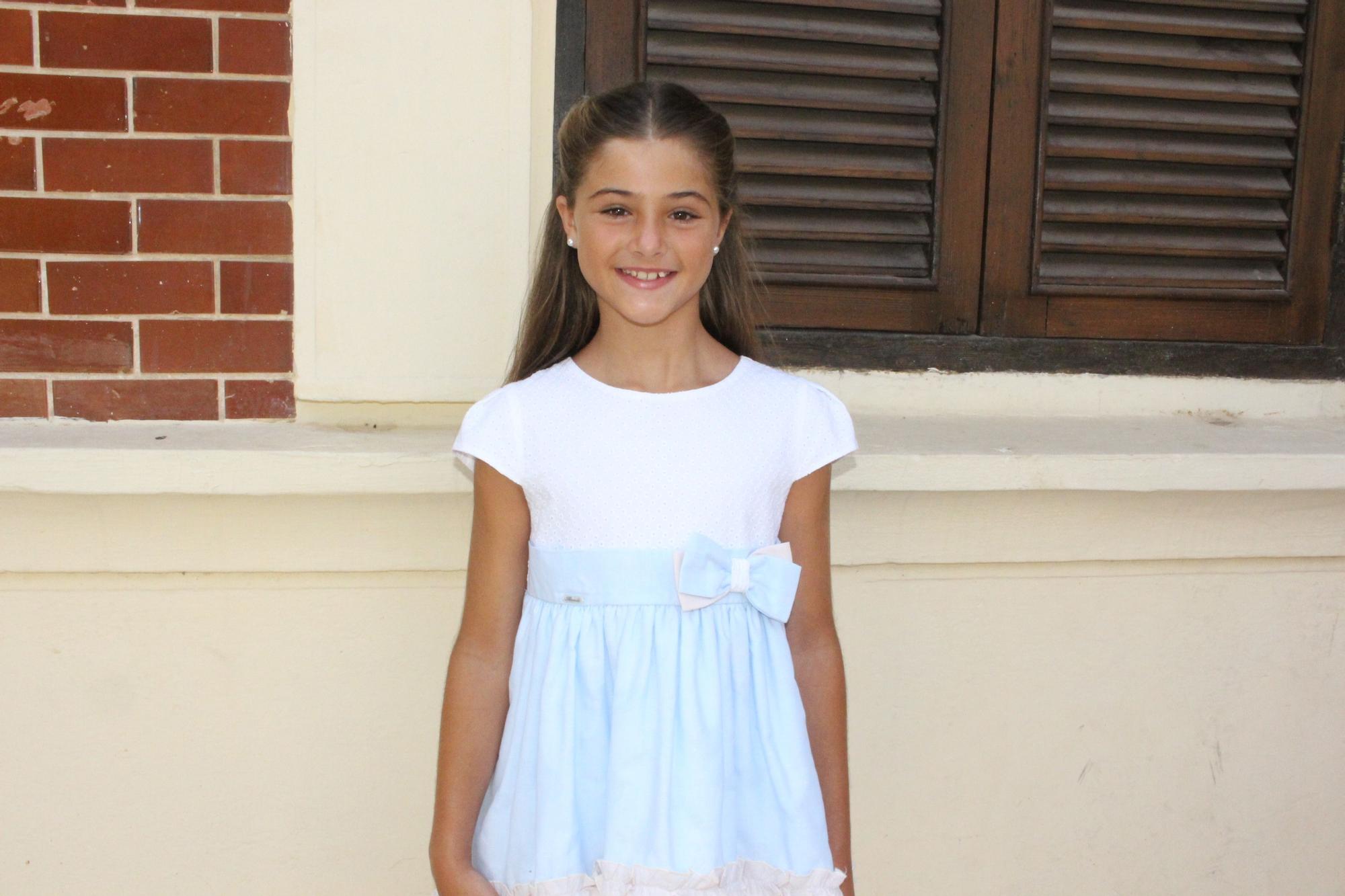 Carla Garc�a 02.JPG