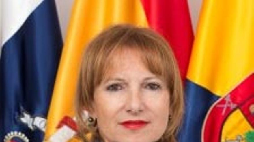 UxGC solicita que Inés Jiménez explique el estado del Albergue de Animales