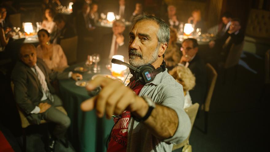 Historias Lamentables, la última película de Javier Fesser, llega al cine el 11 de junio