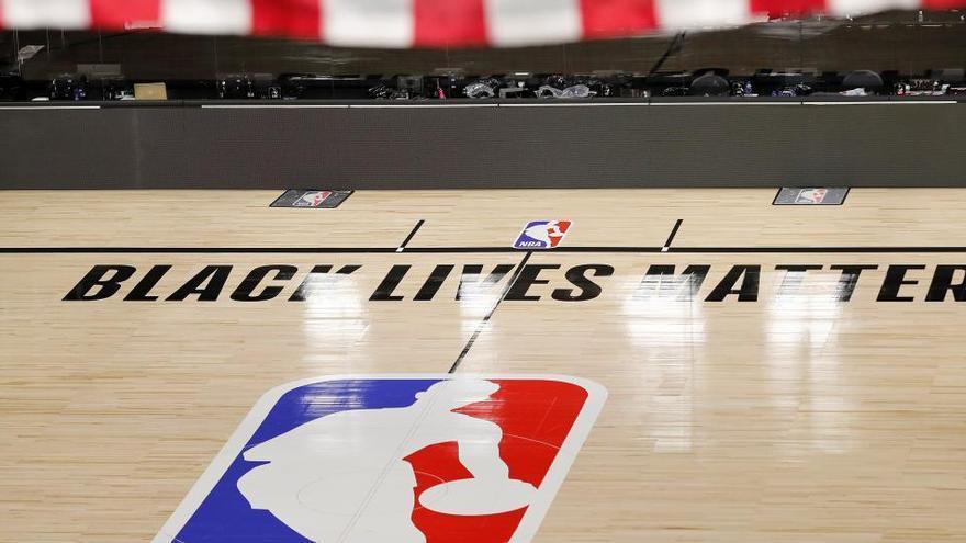 Los playoffs de la NBA se reanudan este sábado