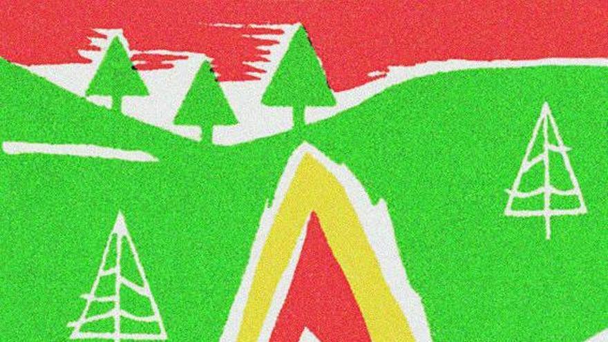 Fuego y sector primario, por  una nueva gestión del territorio